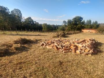 Terreno / Padrão em Botucatu , Comprar por R$250.000,00