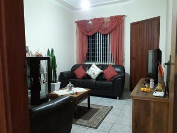 Casa / Padrão em Botucatu , Comprar por R$315.000,00