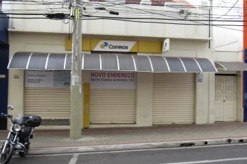 Comercial / Ponto Comercial em Botucatu Alugar por R$12.000,00