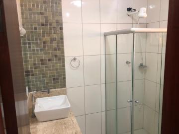Alugar Apartamento / Mobiliado em Botucatu R$ 1.000,00 - Foto 13