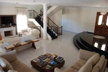 Botucatu Vila Assumpcao Casa Venda R$2.500.000,00 4 Dormitorios 10 Vagas Area do terreno 1000.00m2 Area construida 500.00m2