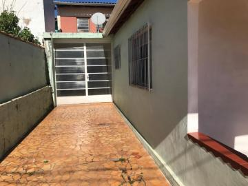 Casa / Padrão em Botucatu , Comprar por R$250.000,00