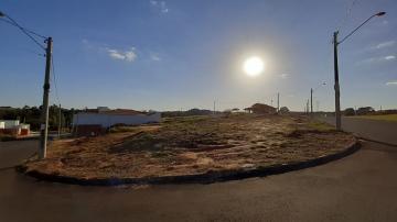 Terreno / Padrão em Botucatu , Comprar por R$135.000,00