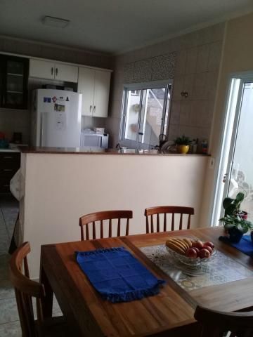 Casa / Padrão em Botucatu , Comprar por R$345.000,00