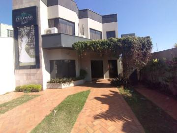 Botucatu Jardim Bom Pastor Estabelecimento Locacao R$ 5.000,00  Area do terreno 300.00m2