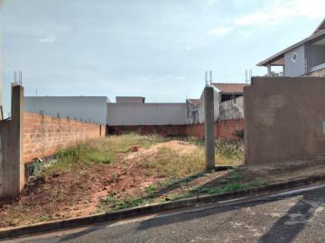 Terreno / Padrão em Botucatu , Comprar por R$150.000,00