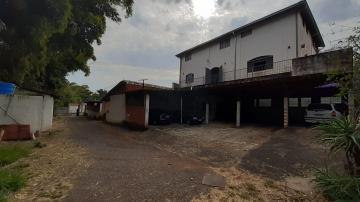 Terreno / Padrão em Botucatu , Comprar por R$1.200.000,00