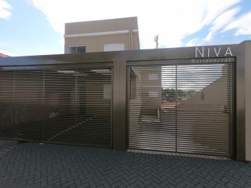 Apartamento / Padrão em Botucatu Alugar por R$1.350,00