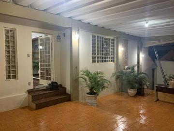 Casa / Padrão em Botucatu , Comprar por R$800.000,00
