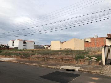 Terreno / Padrão em Botucatu , Comprar por R$350.000,00