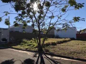 Alugar Terreno / Padrão em Botucatu. apenas R$ 120.000,00