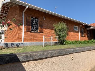 Casa / Padrão em Botucatu , Comprar por R$700.000,00