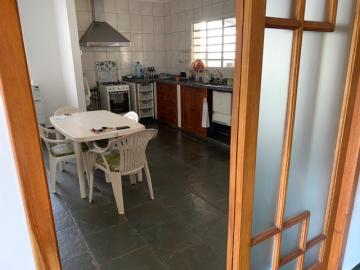 Comprar Casa / Padrão em Botucatu R$ 700.000,00 - Foto 8