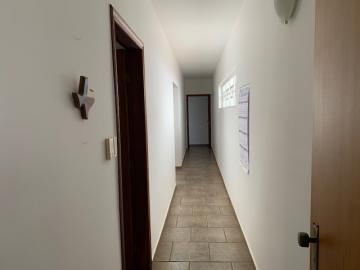 Comprar Casa / Padrão em Botucatu R$ 700.000,00 - Foto 12