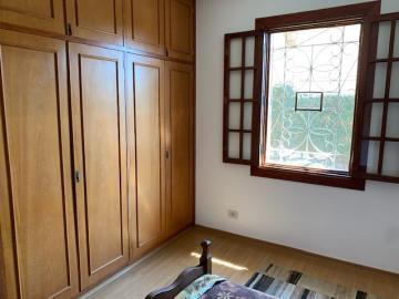 Comprar Casa / Padrão em Botucatu R$ 700.000,00 - Foto 15