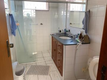 Comprar Casa / Padrão em Botucatu R$ 700.000,00 - Foto 18
