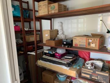 Comprar Casa / Padrão em Botucatu R$ 700.000,00 - Foto 27