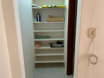 Comprar Casa / Padrão em Botucatu R$ 700.000,00 - Foto 28