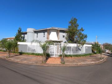 Casa / Padrão em Botucatu , Comprar por R$1.350.000,00