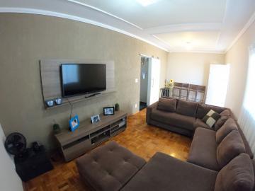 Casa / Padrão em Botucatu , Comprar por R$590.000,00