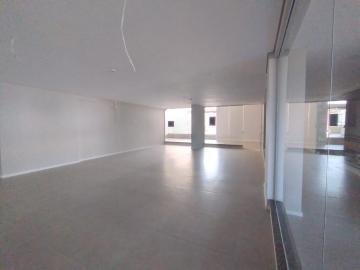 Comercial / Sala em Botucatu Alugar por R$2.000,00
