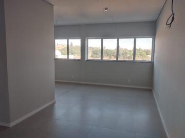 Alugar Comercial / Sala em Botucatu R$ 2.000,00 - Foto 7