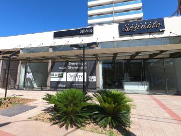 Alugar Comercial / Sala em Botucatu. apenas R$ 2.000,00