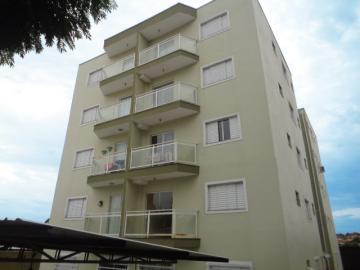 Comprar Apartamento / Padrão em Botucatu R$ 300.000,00 - Foto 1