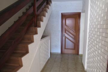 Casa / Sobrado em Botucatu Alugar por R$2.500,00