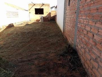 Terreno / Padrão em Botucatu , Comprar por R$75.000,00