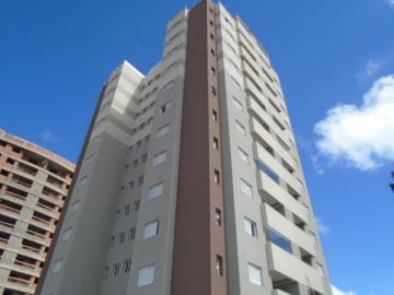 Apartamento / Padrão em Botucatu , Comprar por R$420.000,00