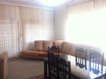 Comercial / Casa Comercial em Botucatu , Comprar por R$495.000,00