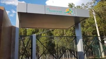 Terreno / Condomínio em Avaré , Comprar por R$230.000,00