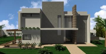 Alugar Casa / Condomínio em Botucatu. apenas R$ 1.350.000,00