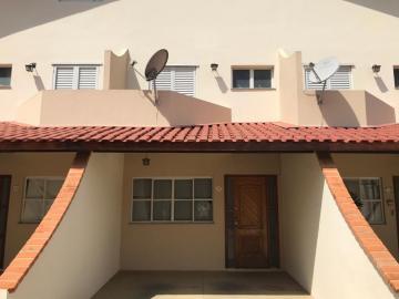 Alugar Casa / Condomínio em Botucatu. apenas R$ 900,00