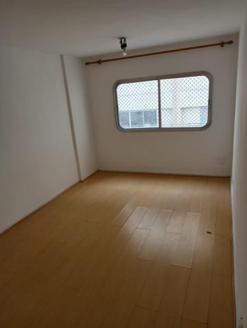 Apartamento / Padrão em São Paulo , Comprar por R$650.000,00