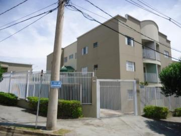 Apartamento / Padrão em Botucatu , Comprar por R$220.000,00