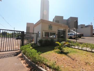 Apartamento / Padrão em Botucatu , Comprar por R$130.000,00