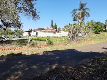 Terreno / Condomínio em Botucatu , Comprar por R$300.000,00