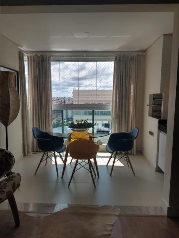 Comprar Apartamento / Padrão em Botucatu R$ 750.000,00 - Foto 3