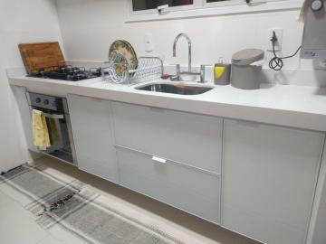 Comprar Apartamento / Padrão em Botucatu R$ 750.000,00 - Foto 7