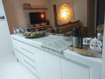Comprar Apartamento / Padrão em Botucatu R$ 750.000,00 - Foto 8