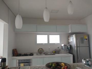 Comprar Apartamento / Padrão em Botucatu R$ 750.000,00 - Foto 9