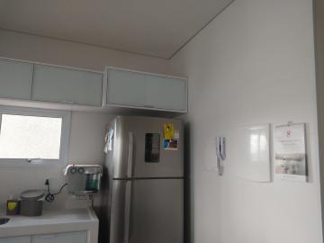 Comprar Apartamento / Padrão em Botucatu R$ 750.000,00 - Foto 10