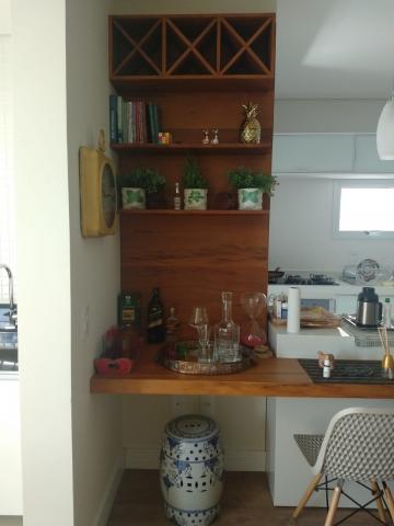 Comprar Apartamento / Padrão em Botucatu R$ 750.000,00 - Foto 11