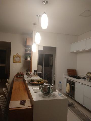 Comprar Apartamento / Padrão em Botucatu R$ 750.000,00 - Foto 12