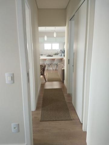 Comprar Apartamento / Padrão em Botucatu R$ 750.000,00 - Foto 13