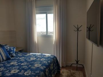 Comprar Apartamento / Padrão em Botucatu R$ 750.000,00 - Foto 14
