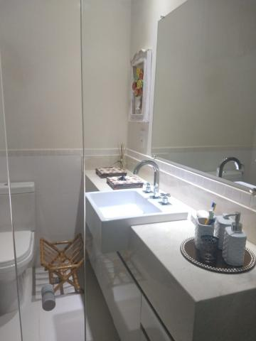 Comprar Apartamento / Padrão em Botucatu R$ 750.000,00 - Foto 15