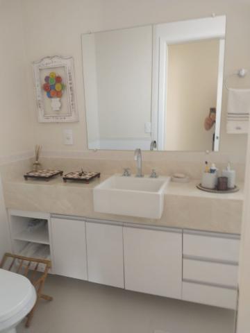 Comprar Apartamento / Padrão em Botucatu R$ 750.000,00 - Foto 16